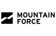 mountainforce