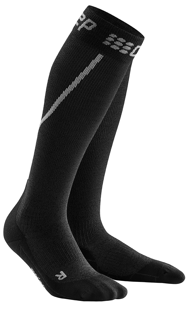 CEP Winter Run Socks Women - jetzt bestellen! | aktivsport